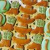 Cookies Cowboy