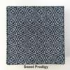 Black and White No. 2 | Sweet Prodigy