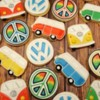 Bayfield Volkfest Cookie Set by Sweethart Baking Experiment
