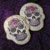My Rendition....Day of the Dead