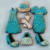 1950's Clothing