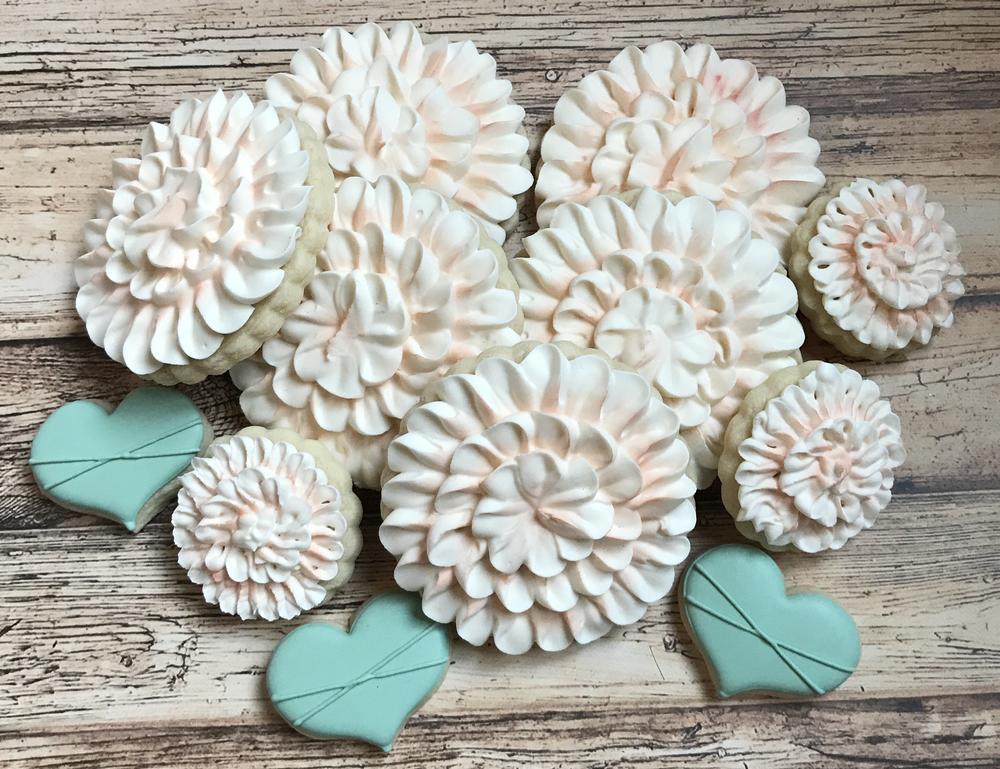 Flower Boquet