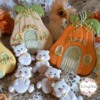 Gourd-ish homes