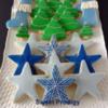Christmas Platter / Sweet Prodigy