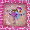 Christmas-cookie-girl_galleta-niña-Navidad