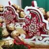Yummy sleigh 2