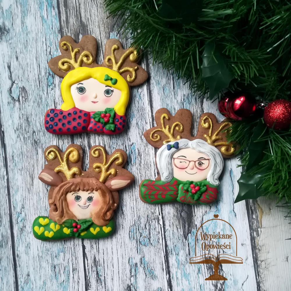 Elf Me! :D