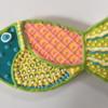 Spring Fish