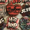 Graffiti and Hip Hop Anniversary