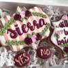 Bridal Proposal Sets