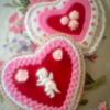Valentine for Mom
