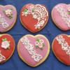 St.Valentine-8