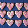 St.Valentine-12