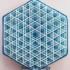 Blue Hexagon / Sweet Prodigy