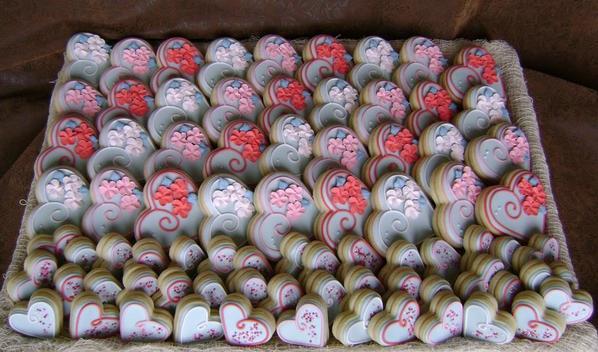 tart-hearts2_feb18
