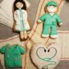 Medical love