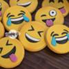 Fun Emoji Faces