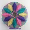 Tangled | Sweet Prodigy