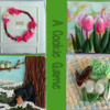 A Door to Spring by Ryoko~ Cookie Ave.: Design by Ryoko~Cookie Ave. and Manu