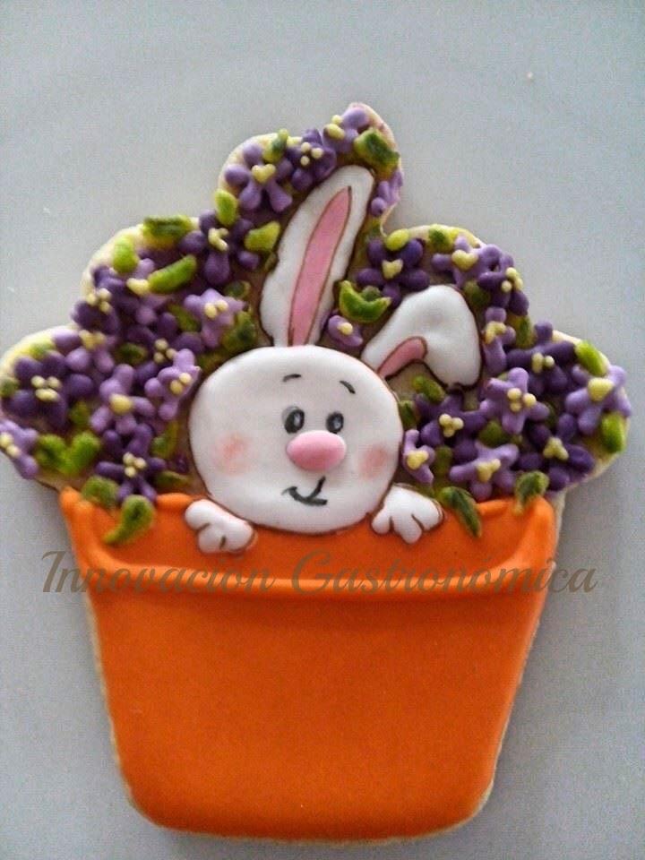 Dulce Pascua