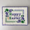 Happy Easter | Sweet Prodigy
