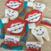 Getting braces...