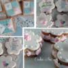 Happy Mother's Day Cookies