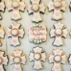 Christening/Communion/Confirmation Cookies