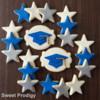 Graduation | Sweet Prodigy