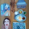 Iran Set: Practice Bakes Perfect Challenge #29