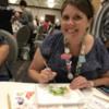 CookieCon 2018: Amy Clough