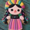 María Doll