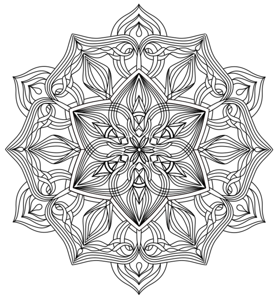 2Mirrograph1_Inkscape_rendition