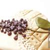 Lilac: Lilac