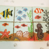 Aquarium Puzzle by Kanch J (2)
