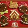Full Gingerbread Set_2018