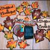 Thanksgiving Fun Set