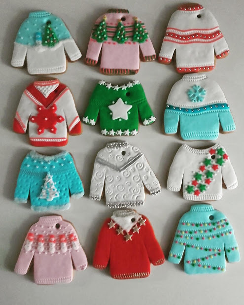christmassweaters...bozicnidzemperi