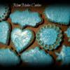 Bo Ho Blue Valentine!