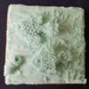Monochrome Aquarium Puzzle part 03
