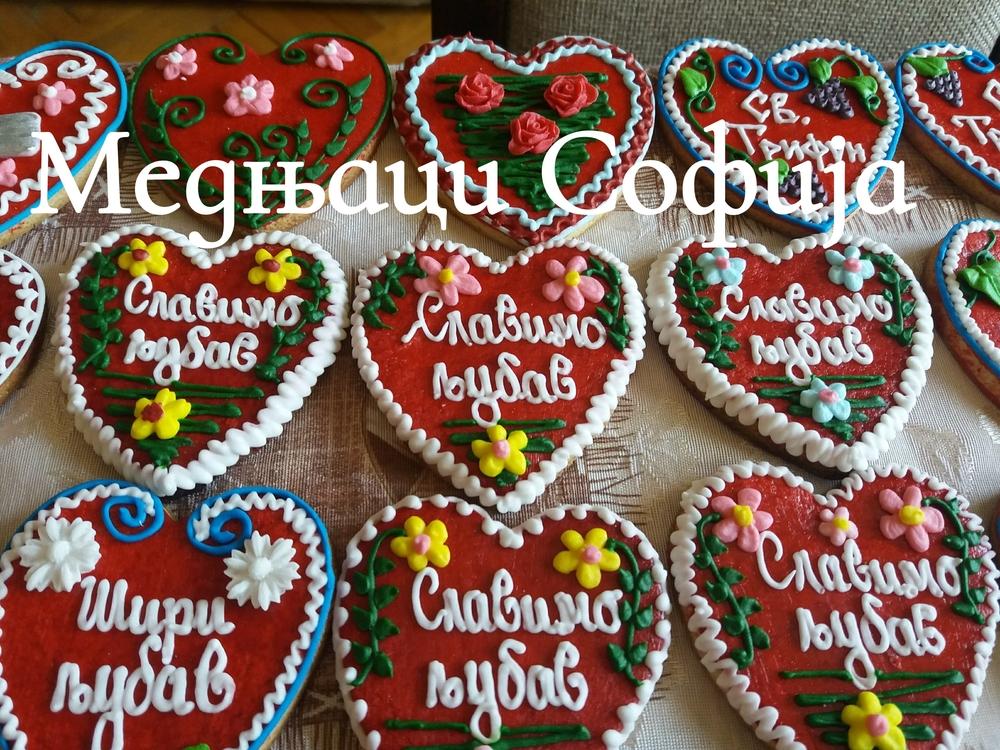 Celebrate love - licider hearts