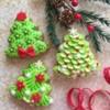 Christmas Trees: Silviya