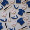 blue jays, by doctorcookies