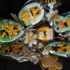My_bee_cookies