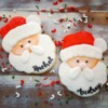 Stocking Stuffer Cookies