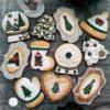 Christmas collection!