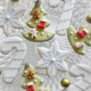 Christmas Cookie Set for Kids