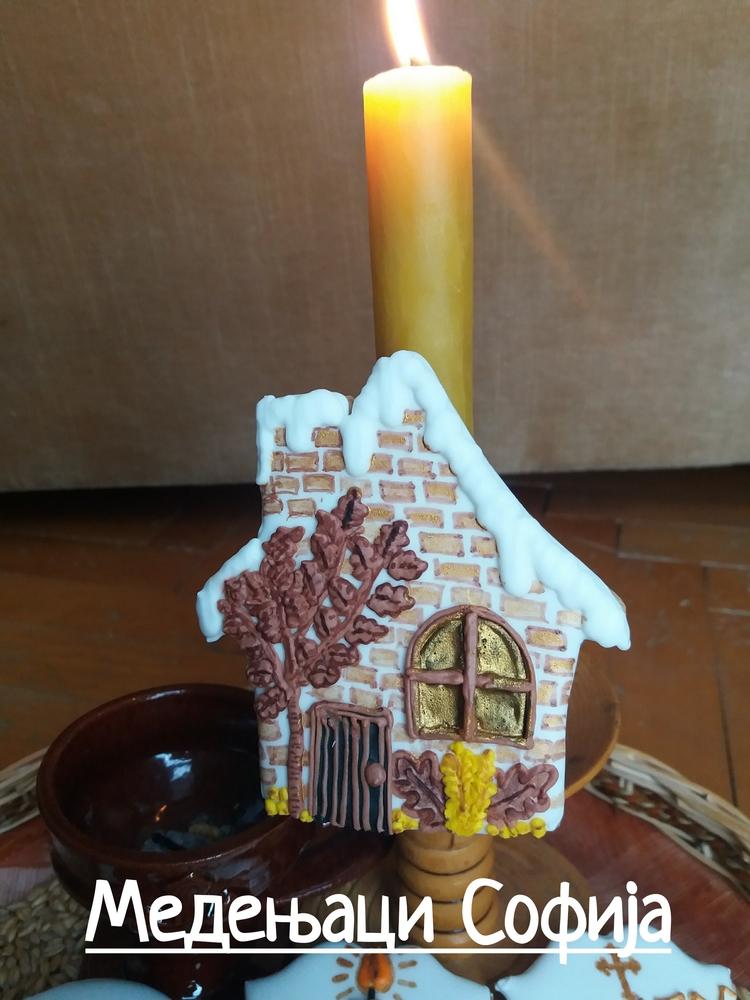 Ortodox christmas