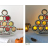 One more Cookie Tree Project | Manu