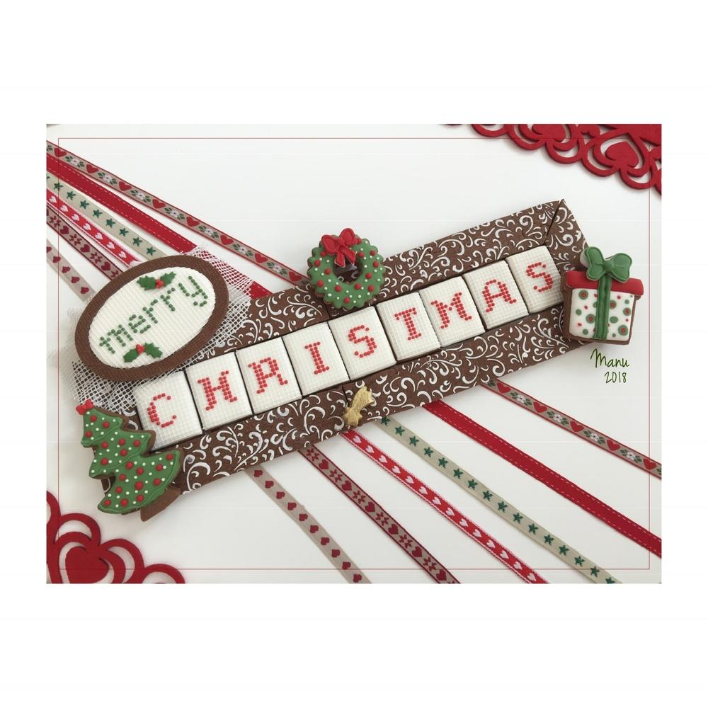 Merry Christmas! | Manu